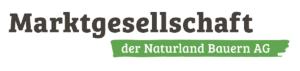 Logo Marktgesellschaft der Naturland Bauern AG
