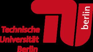 Logo TU Berlin