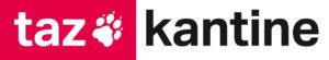 Logo Taz Kantine